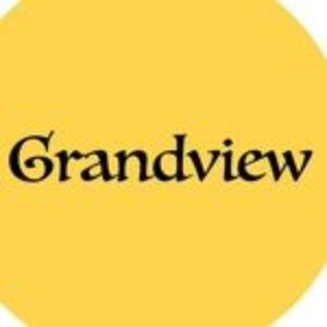 Profile photo of thegrandviewhouse