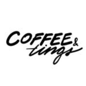 Profile photo of coffeeandtings