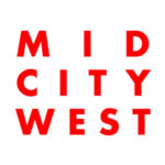 Group logo of Mid City West Neighborhood